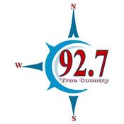 KDYN-FM - True County 96.7 FM