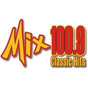 WMXE - Mix 100.9 FM
