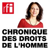 RFI - Chronique des droits de l\'Homme