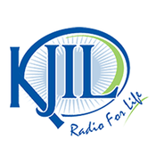 KJVL - Radio For Life 88.1 FM