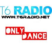 T6 Radio
