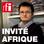 RFI - Invité Afrique