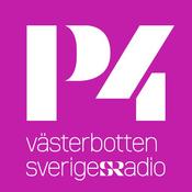 P4 Västerbotten