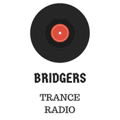 Bridgers Trance Radio