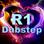 R1 Dubstep