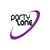 Party Zone