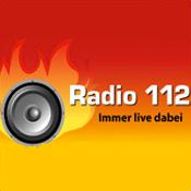 Radio 112
