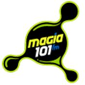 Magia 101