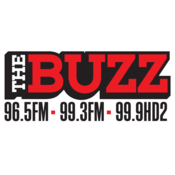 WCMC HD2 Buzz Sports Radio 99.9 FM