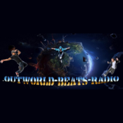 Outworld Beats Radio