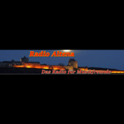 Radio Altena