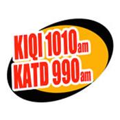 KIQI - KIQI 1010 AM