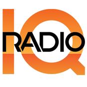 WQIQ - Radio IQ 88.3 FM