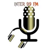 Radio Inter 99 FM