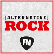 Alternative Rock.FM