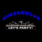 Miezen Club