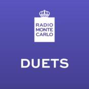 Radio Monte Carlo - Duets