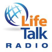 KGLS - Life Talk Radio 99.1 FM