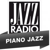 Jazz Radio - Piano Jazz