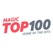 MAGIC Top100