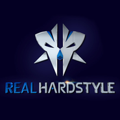Real Hardstyle Radio