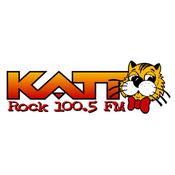 KATT - Rock 100.5 FM