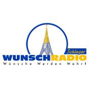 wunschradio.fm Schlager