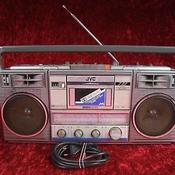 retro-kult-radio