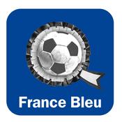 France Bleu Sud Lorraine - Le Club foot ASNL
