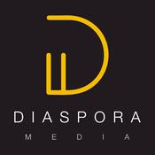 Diaspora Media