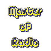 Master of Radio