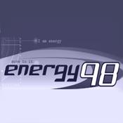 Energy 98