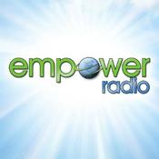Empower Radio