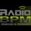 Radio-BPM
