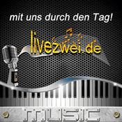 livezwei.de