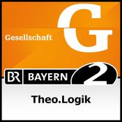 Bayern 2 - Theo.Logik