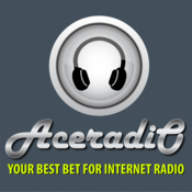 AceRadio-The Super Rock Mix
