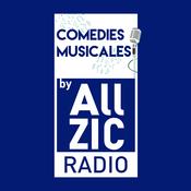 Allzic Comédies Musicales
