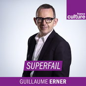 Superfail - France Culture