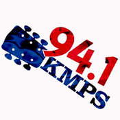 KMPS-FM - Seattle\'s Country 94.1 FM