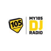 my105 DJ Nights