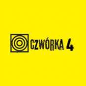 Czwórka - Polskie Radio Program 4