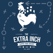 The Extra Inch