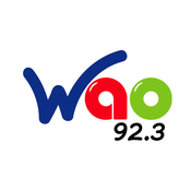 WAO FM