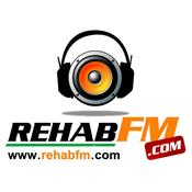 Rehab FM