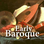 CALM RADIO - Early Baroque