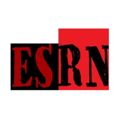 ESRN Radio