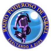 Radio Poderoso de Israel