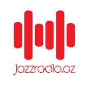 JazZradio.aZ