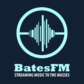 Bates FM - The R&B Mix